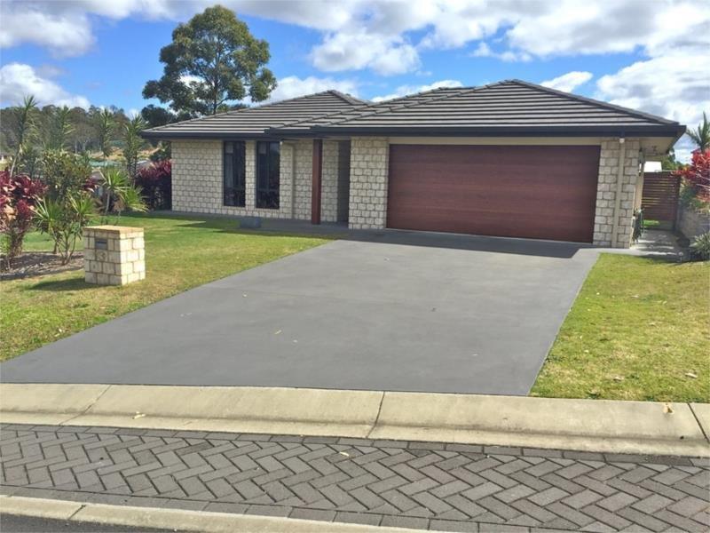 3 Melaleuca Court, Caniaba, NSW 2480