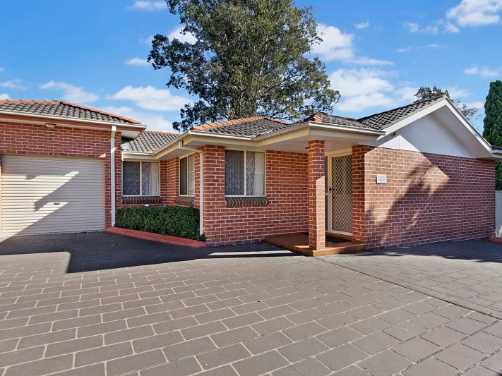 5/75 Chelmsford Rd, South Wentworthville, NSW 2145