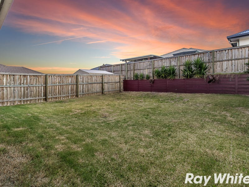 81 Montegrande Crct, Griffin, Qld 4503