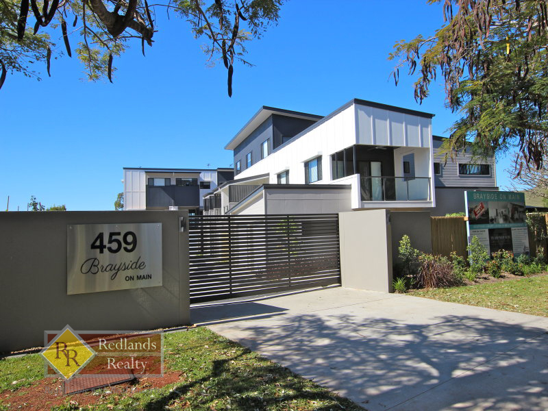 2/459 Main Road, Wellington Point