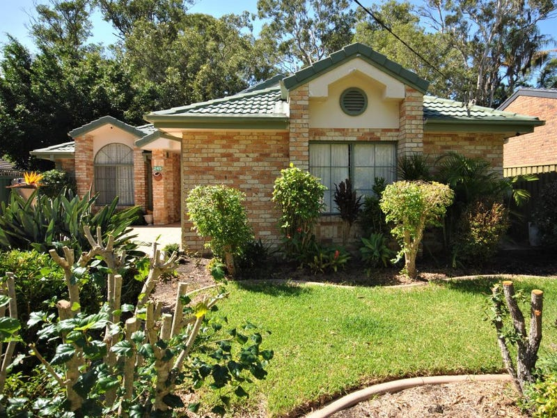 245 Tall Timbers Road, Kingfisher Shores, NSW 2259