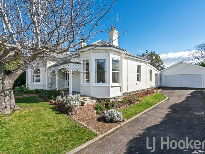 25 Ronald Street, Devonport, Tas 7310 - House for Sale