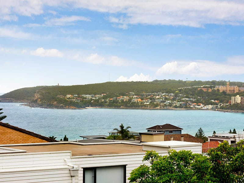 10/50-58 Crown Road, Queenscliff, NSW 2096