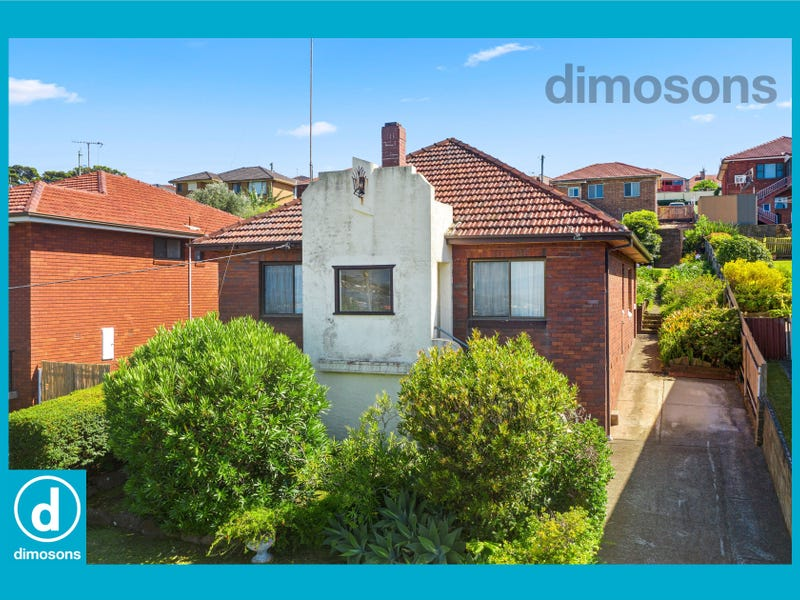 61 Donaldson Street, Port Kembla, NSW 2505