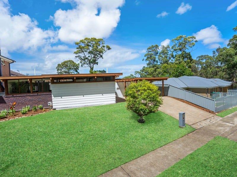 102 Queens Road, New Lambton, NSW 2305