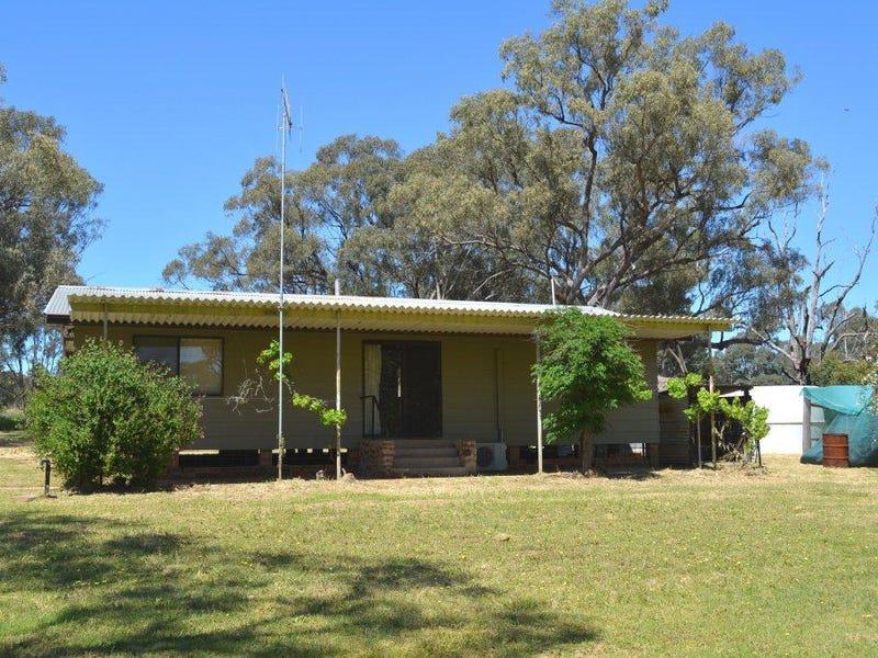 33 Wattle Road, Elong Elong, NSW 2831