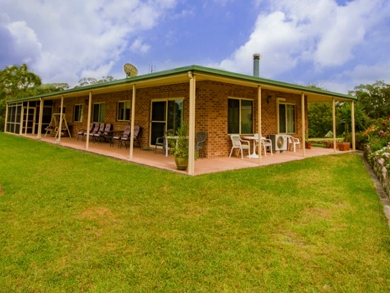 91 River Road, The Branch, NSW 2425