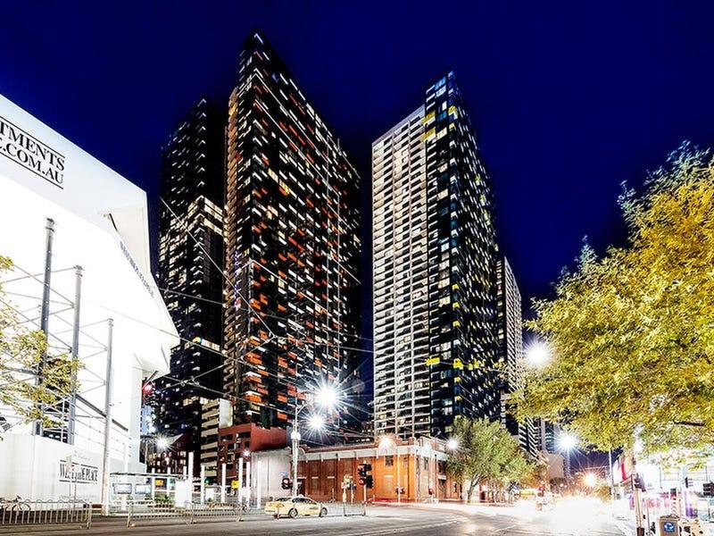 1301/220 Spencer Street, Melbourne, Vic 3000