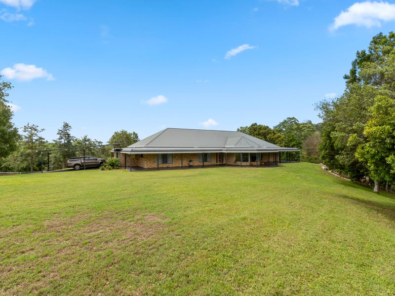 196b STOKERS ROAD, Stokers Siding, NSW 2484