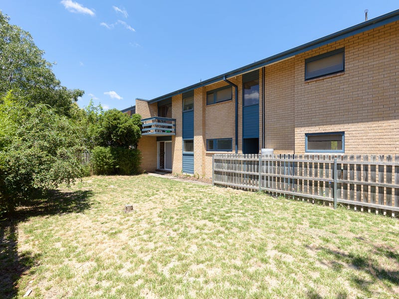 1/3 Avoca Place, Fisher, ACT 2611
