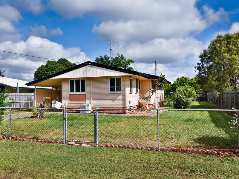 15 Garner Road, Kirwan, Qld 4817