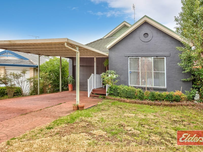 6B EMMETT CLOSE, Picton, NSW 2571