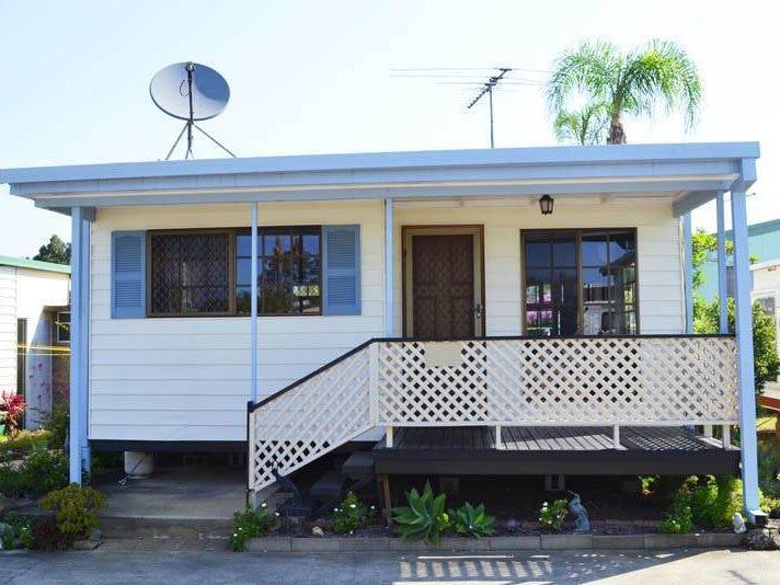 35 Goodfellows Road, Kallangur, Qld 4503