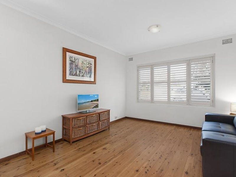 4/8 Roker Street, Cronulla, NSW 2230