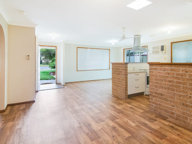 1/200 Mileham Street, South Windsor, NSW 2756