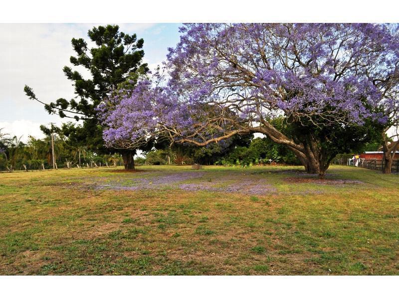 0 Progress Street, Coraki, NSW 2471