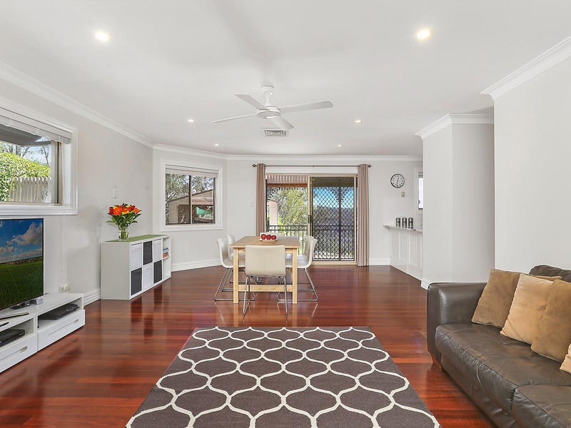 365A Somerville Road, Hornsby Heights, NSW 2077
