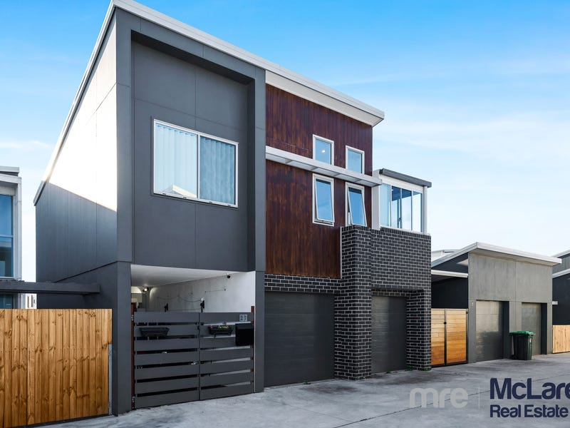 27 Curlewis Street, Gledswood Hills, NSW 2557
