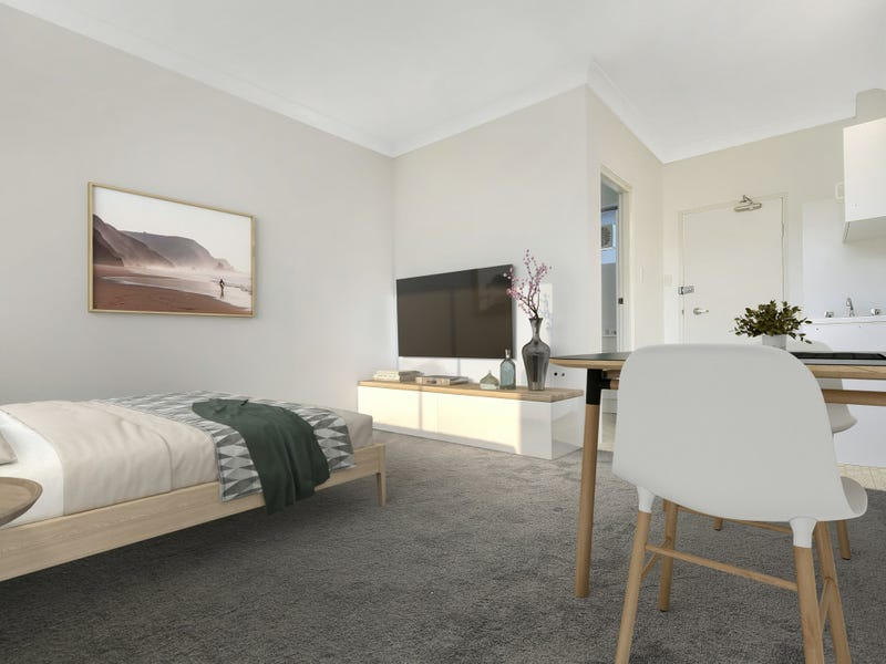 33/1-5 Mount Keira Road, West Wollongong, NSW 2500