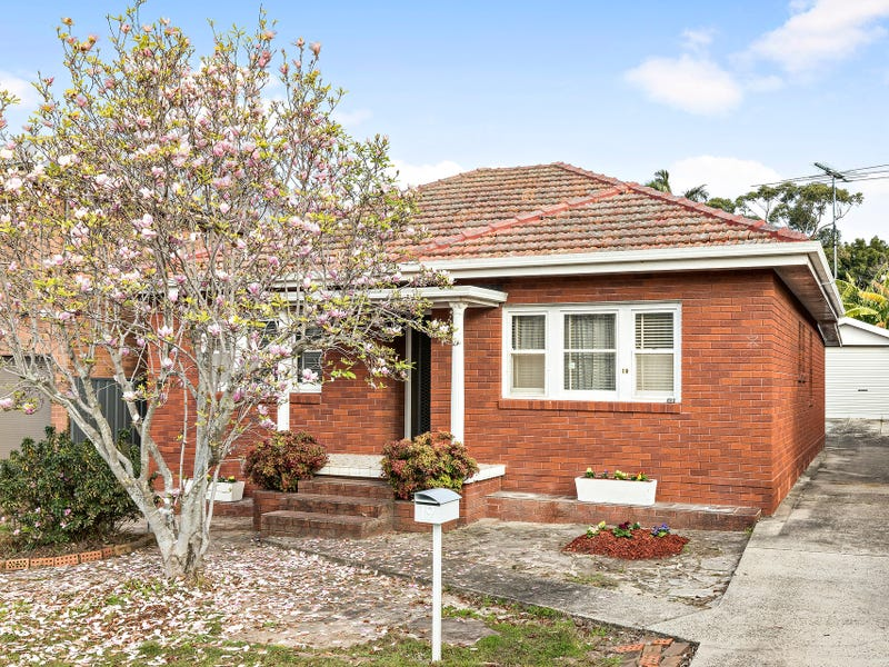 19 Empire Avenue, Blakehurst, NSW 2221