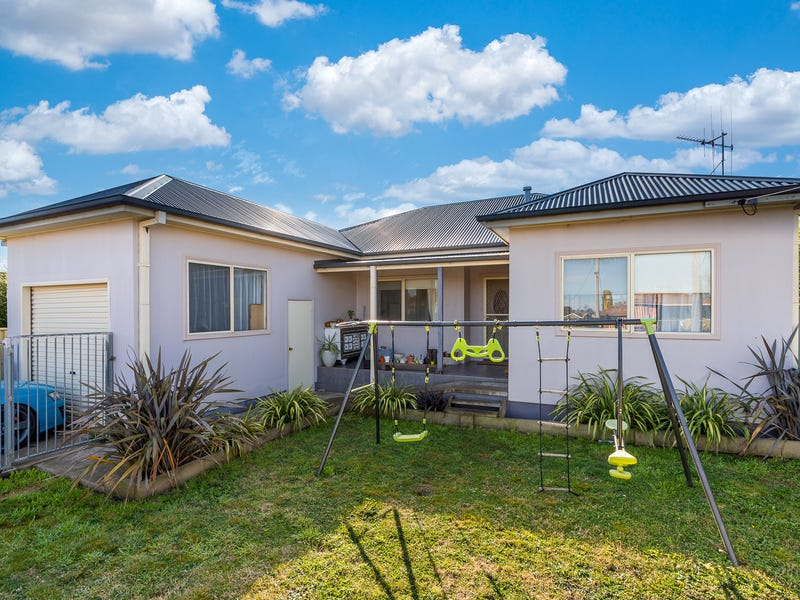 35 Gardiner Road, Orange, NSW 2800