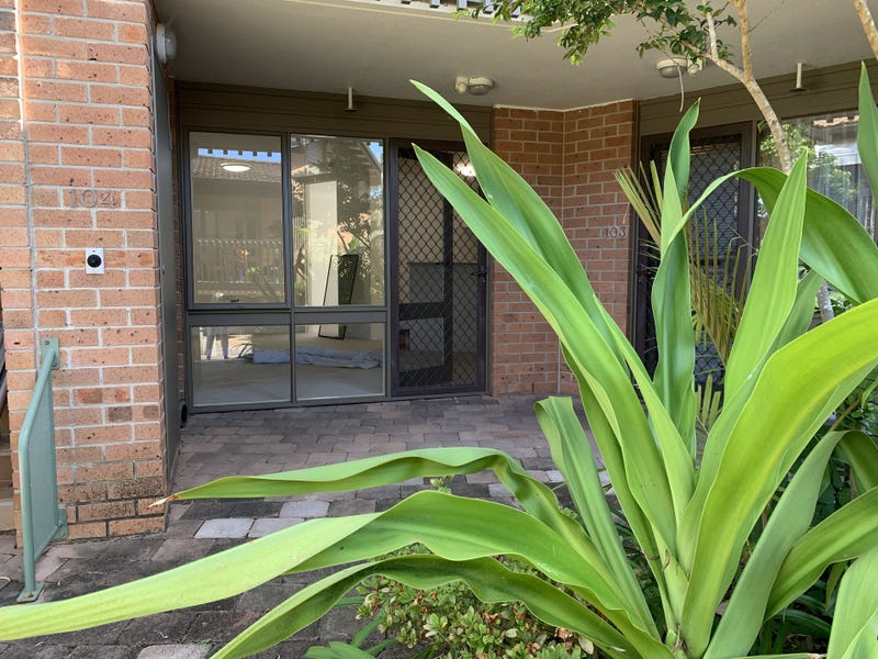 0105/155 Fisher Road North, Dee Why, NSW 2099