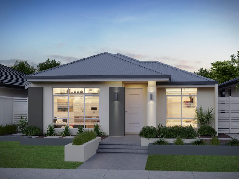 Lot 354 Basset Way, Southern River