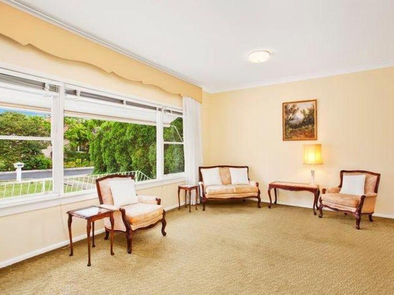20 Ramleh Street, Hunters Hill, NSW 2110