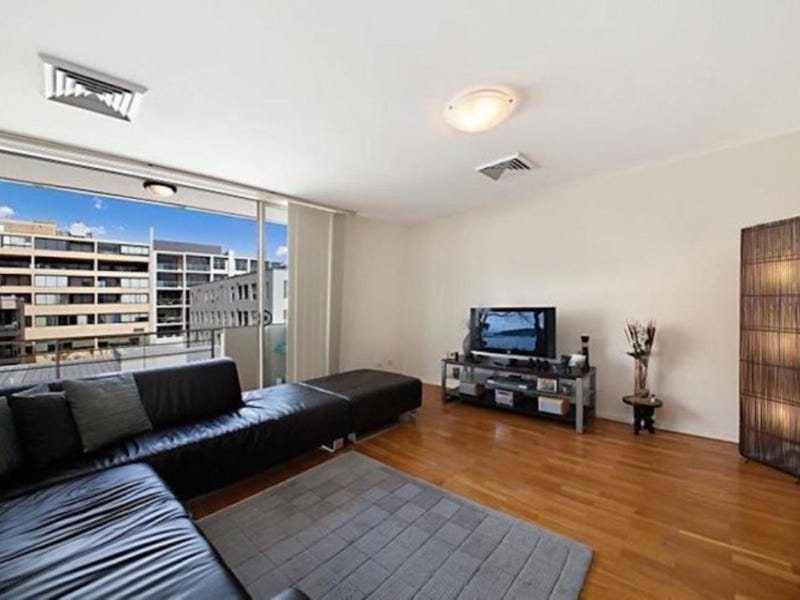 31/2 Darley Road, Manly, NSW 2095