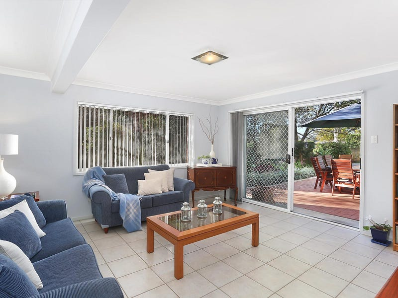 17 Rembrandt Street, Carlingford, NSW 2118
