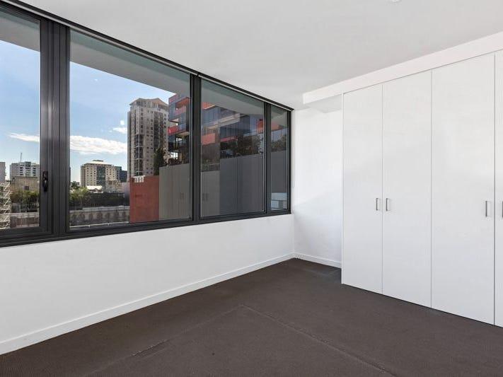 502/220 Spencer Street, Melbourne, Vic 3000
