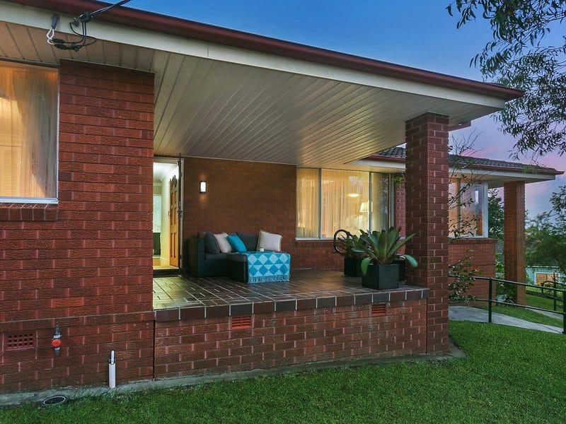 7 Elizabeth Street, Berowra Heights, NSW 2082