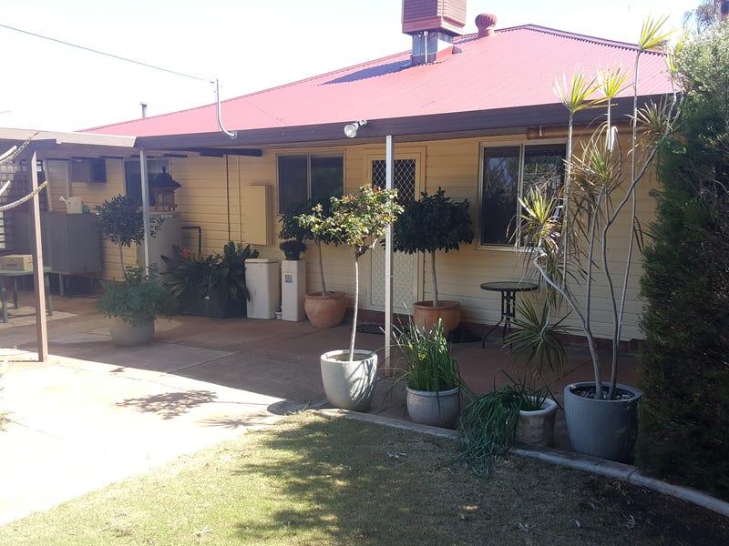 64 Raws Street, Whyalla