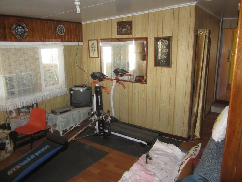 Lot 88 Dickus Crossing, Andamooka, SA 5722
