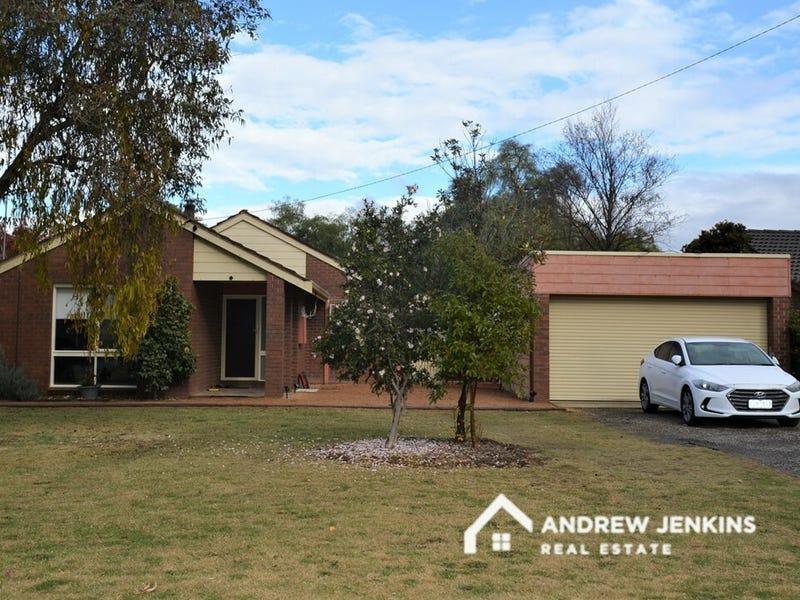 15 Arramagong St, Barooga, NSW 3644