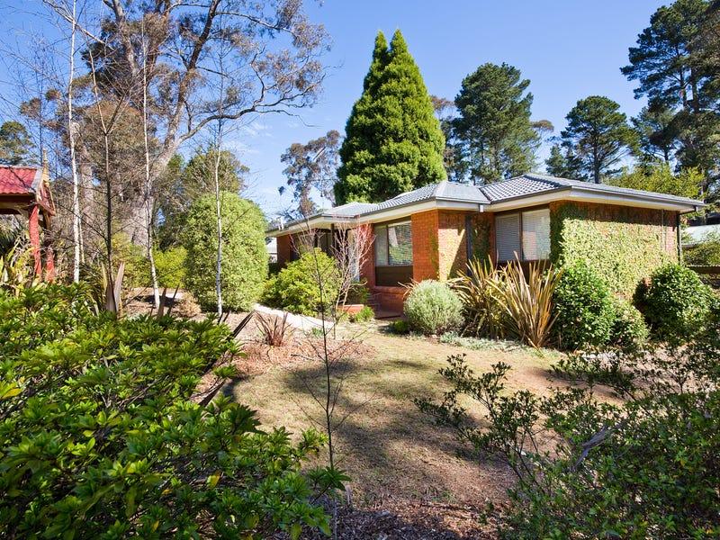 19 Portland Road, Medlow Bath, NSW 2780