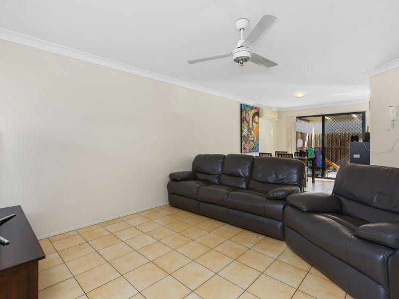 23/2 Falcon Way, Tweed Heads South, NSW 2486