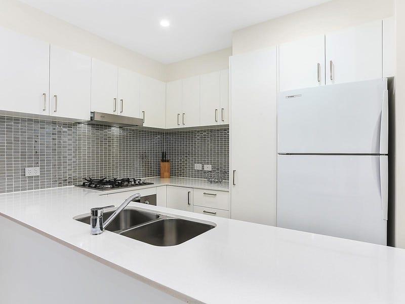 14/56-58 Gordon Street, Manly Vale, NSW 2093