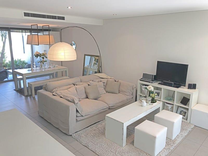 1303 Birkdale Place, Magenta, NSW 2261