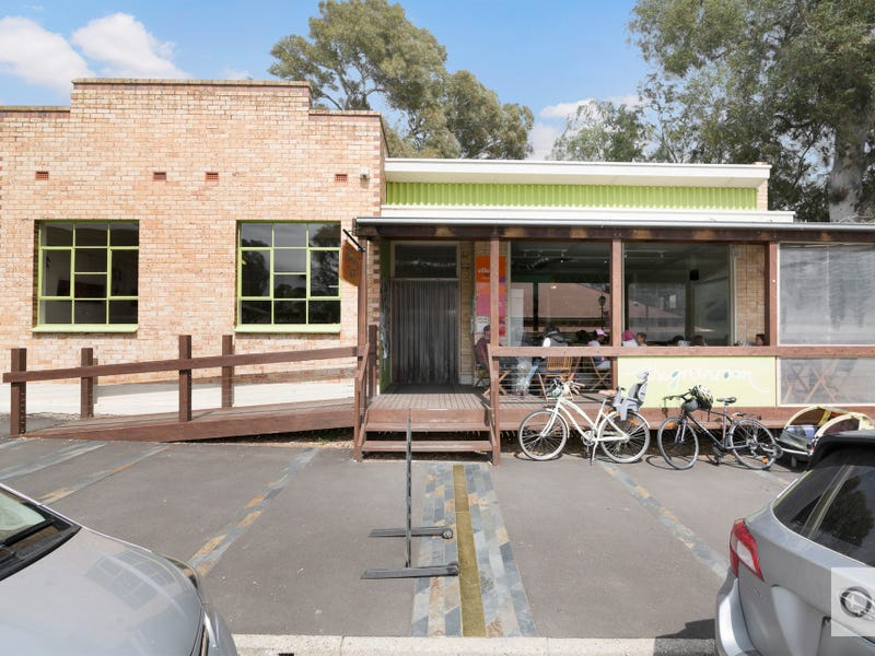 2 High Street, Willunga, SA 5172