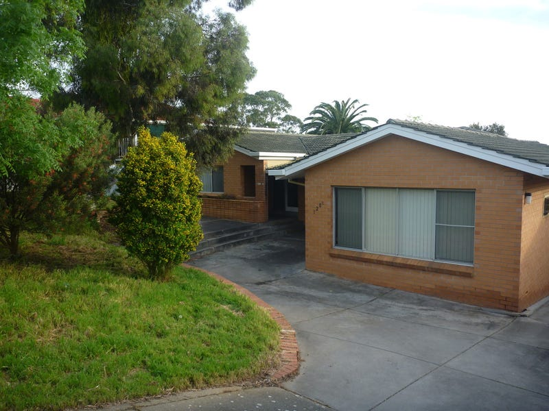 Bellevue heights adelaide