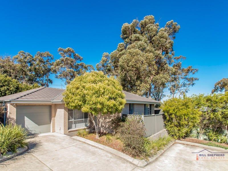 1/75 Minmi Road, Edgeworth, NSW 2285