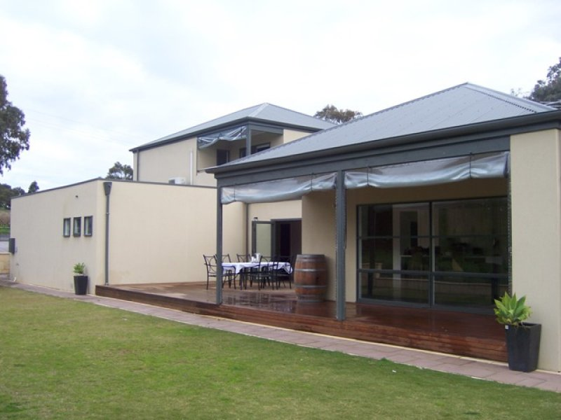Address available on request, McLaren Flat, SA 5171