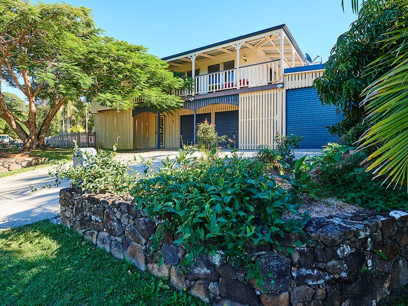 1 GLENDALE CRESCENT, Ocean Shores, NSW 2483