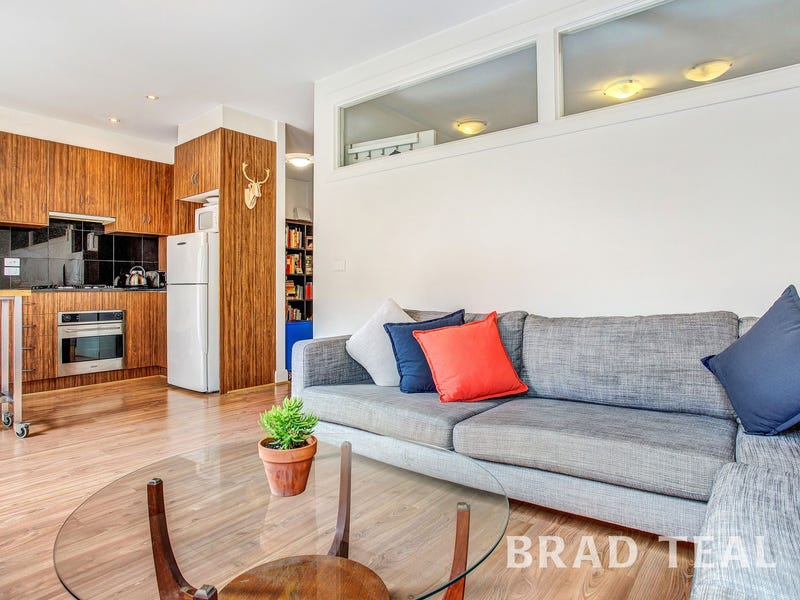 18/374-378 Lygon Street, Brunswick East, Vic 3057