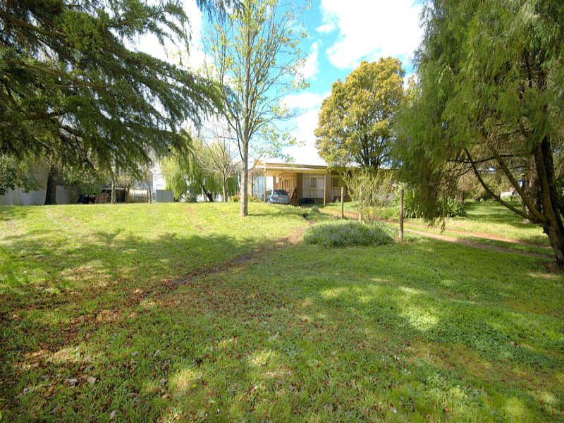 Lot 2, 80 Chapman Road, Silvan, Vic 3795