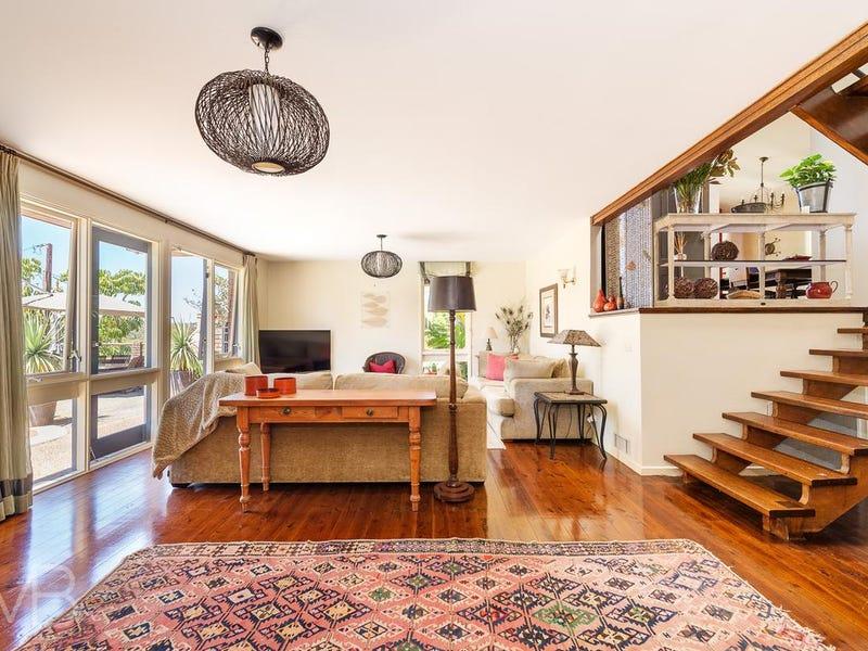 33 Burraneer Avenue, St Ives, NSW 2075