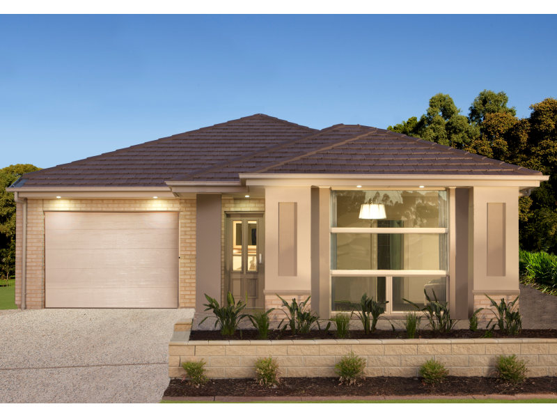 Lot 1 Robert Ave, Broadview