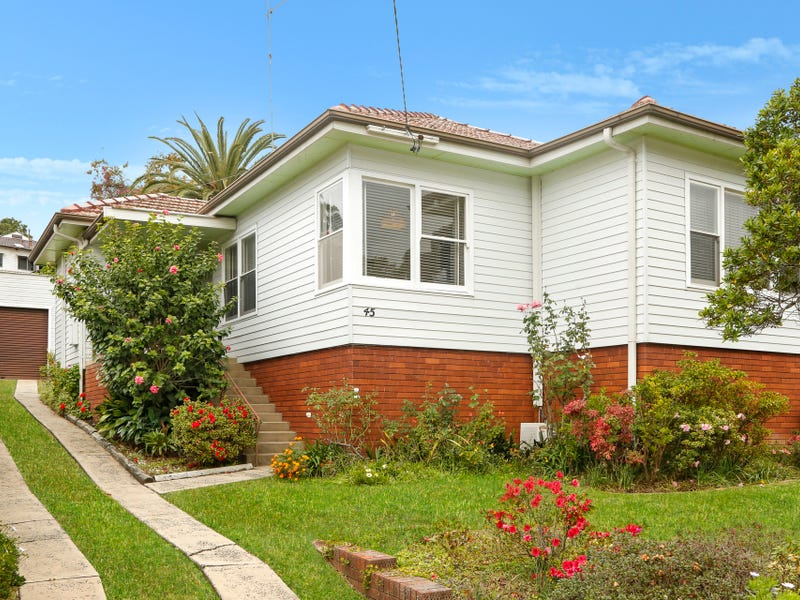 45 Cummins Street, Unanderra, NSW 2526
