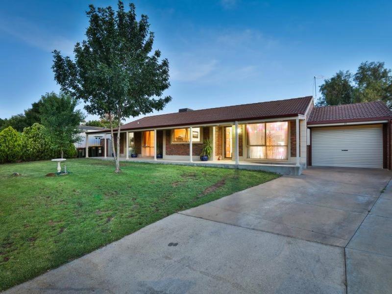 14 Garden Court, Mildura, Vic 3500